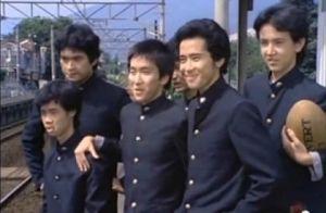 井上純一 (俳優)の画像 p1_3