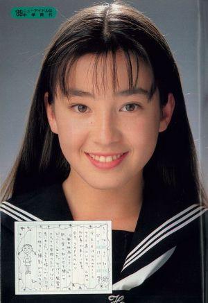 http://image.topicks.jp/item/image/normal/1501486.jpg