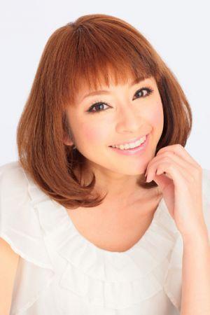 土岐田麗子の画像 p1_13