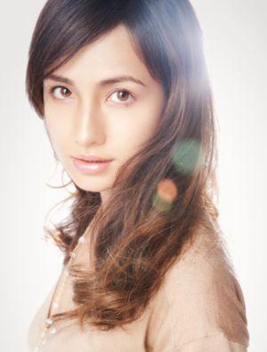 綺麗すぎる佐田真由美。