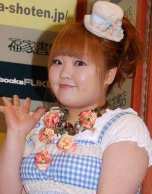 香月杏珠 Part9©2ch.netYouTube動画>13本 ->画像>221枚