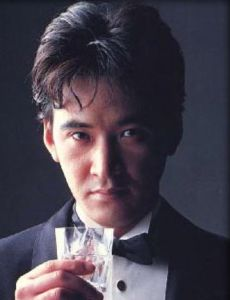 松田優作の画像 p1_38