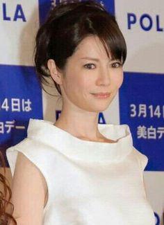 江波杏子の画像 p1_23