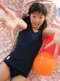 http://image.topicks.jp/item/image/normal/567180.jpg