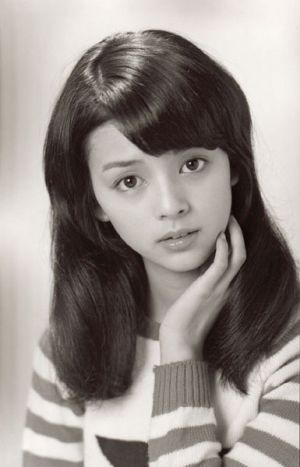 岡田奈々 (AKB48)の画像 p1_13