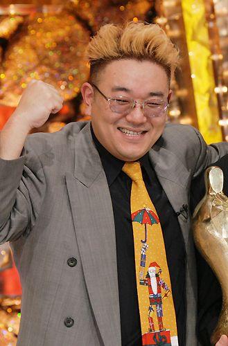 サンドウィッチマン (お笑いコンビ)の画像 p1_33