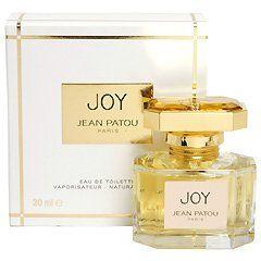 甘い香りの香水で女子力アップ♡甘い香りのおすすめ香水まとめの画像