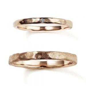 さて彼氏からもらった大事な指輪や結婚指輪をなくしたらどうしよう|MARBLE [マーブル]