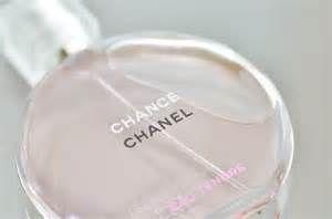 【女性用♡香水】春だよ~♡誰もが振り返りたくなるいい香り特集♡の画像