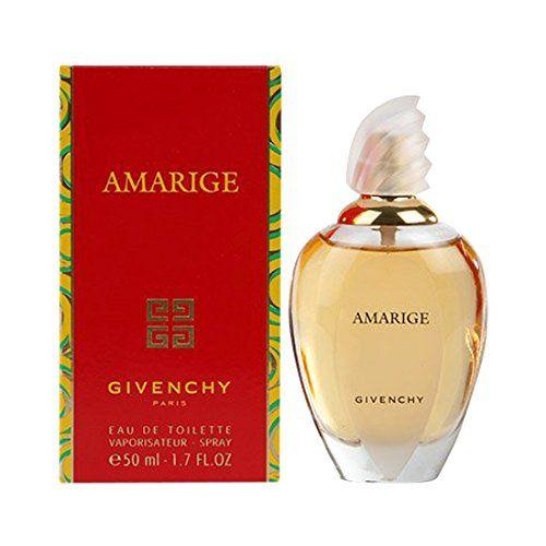 香りの魔法でイメージは作れる♡♥ふんわり百合香る香水♡♥の画像