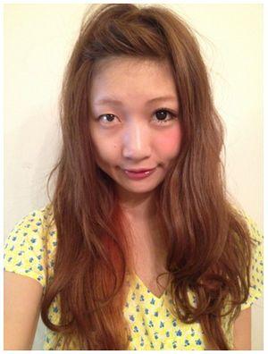 整形AV女優を語るスレYouTube動画>3本 ->画像>72枚