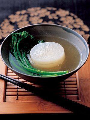 【冷凍保存できる野菜・できない野菜】一人暮らしさんの使える豆知識の画像