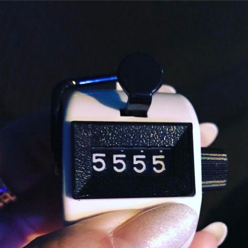記事番号:116360/アイテムID:3836570の画像