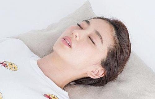 眠りのストレスから解放!明日もキラキラ美しく♡《20代大人女子・快眠プロジェクト》の画像