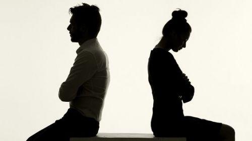 結婚を焦ってる大人女子へ…産まない人生もアリ!《彼と2人、ずっと幸せでいる秘訣》の画像