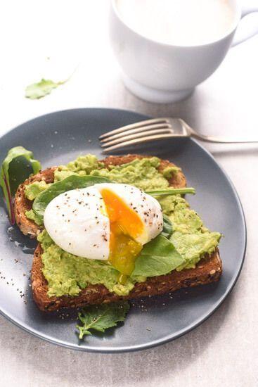 ローラも認める美肌効果をチェック♡簡単レシピで《アボカド》をたくさん食べよう!の画像