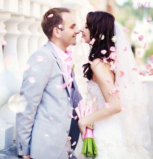 結婚できるのは、コレがわかっている女!《自分の本当の結婚観》とはの画像