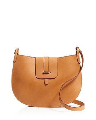 みんなとかぶらない、新進気鋭のブランドバッグは《セレクトショップ》にアリ♡の画像