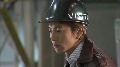 大人気女優・柴咲コウ出演のおすすめ恋愛ドラマ・刑事ドラマの画像
