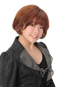知念侑李の姉、知念沙耶