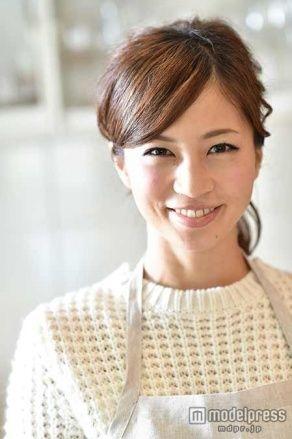 ミスヤングマガジンで知られるようになった!安田美沙子のプロフィール