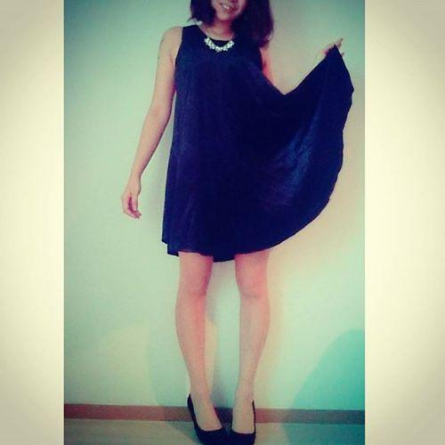 もう迷わない★ドレスコード【カジュアル】を画像で紹介します!の画像
