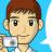 記事番号:32059/アイテムID:1010971のツイッターのプロフィール画像