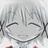 記事番号:31908/アイテムID:1015593のツイッターのプロフィール画像