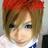 記事番号:36497/アイテムID:1167394のツイッターのプロフィール画像