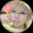 記事番号:37097/アイテムID:1189582のツイッターのプロフィール画像