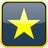 記事番号:42510/アイテムID:1388972のツイッターのプロフィール画像