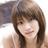 記事番号:42510/アイテムID:1388974のツイッターのプロフィール画像
