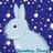 記事番号:49477/アイテムID:1594503のツイッターのプロフィール画像
