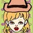 記事番号:50109/アイテムID:1618692のツイッターのプロフィール画像