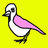 記事番号:50384/アイテムID:1625573のツイッターのプロフィール画像