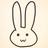 記事番号:56768/アイテムID:1980217のツイッターのプロフィール画像