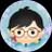 記事番号:70611/アイテムID:2261563のツイッターのプロフィール画像