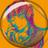 記事番号:73252/アイテムID:2335639のツイッターのプロフィール画像