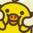 記事番号:76357/アイテムID:2428208のツイッターのプロフィール画像