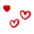 記事番号:82115/アイテムID:2609019のツイッターのプロフィール画像