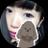 記事番号:87591/アイテムID:2777160のツイッターのプロフィール画像