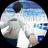 記事番号:90163/アイテムID:2899770のツイッターのプロフィール画像
