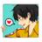 記事番号:100033/アイテムID:2914671のツイッターのプロフィール画像