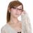 記事番号:57943/アイテムID:2932747のツイッターのプロフィール画像