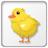 記事番号:103734/アイテムID:3159220のツイッターのプロフィール画像