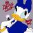 記事番号:105741/アイテムID:3281707のツイッターのプロフィール画像