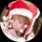 記事番号:107980/アイテムID:3422616のツイッターのプロフィール画像