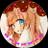 記事番号:108474/アイテムID:3451570のツイッターのプロフィール画像