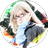 記事番号:108595/アイテムID:3457423のツイッターのプロフィール画像