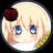 記事番号:109660/アイテムID:3519819のツイッターのプロフィール画像